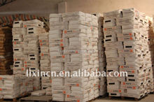 2014-2016 HOT SELLING PVC RAW MATERIAL FOR FACTORIES