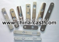 Stainless Steel Lock Part