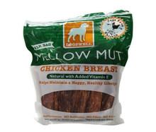 Cibo servce petto di pollo borsa/sacchetto di plastica per petto di pollo imballaggio/sacchetto di cibo