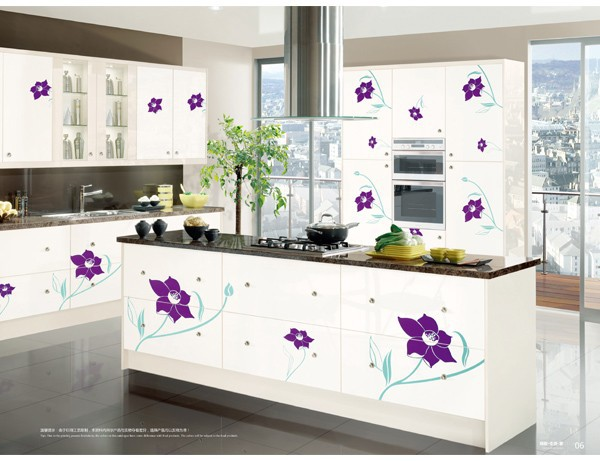 Modern Kitchen Cabinets With Microwave Oven Cabinet Buy Microwave