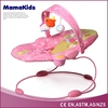 china factory best price adult baby bouncer for sale