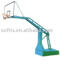 Basketball Product Longer Basketball System Official Basketball Stand Backbord/Goal/Hoop