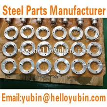 CNC Machining aerospace components directly manufacturer