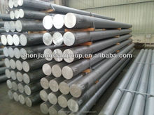 Aluminium Alloy Round Bar/Rod 6061 T6/T6511 for different usage diameter from 10-355mm