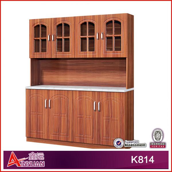 k814 wood cupboards designs modern pantry cupboards pantry cupboards buy pantry cupboards wood. Black Bedroom Furniture Sets. Home Design Ideas