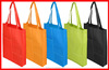 Widely-used Non-woven Durable Bags,Foldable Nonwoven Bag,Top Quality Bag