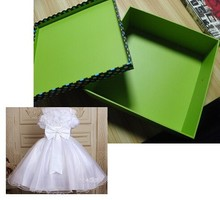 [ cost saving tactic ] wedding dress shipping box OEM wholesale