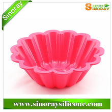Top Products Hot Selling New mini cupcake baking tray