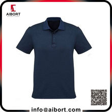 Plus size women clothing for polo t shirt