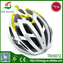 Factory Price Direct Selling animal bicycle helmet for alibaba wholesale
