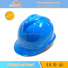 American 4 Points V Type Helmet Construction Price