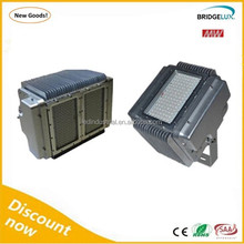 MeanWell Power Supply IP65 outdoor led flood light with CE ROHS