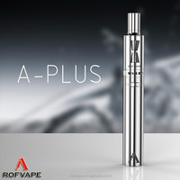2015 fast shipping and best favorable price 18650 battery cigarette electronic wholesale with free sample vape