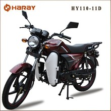 Chinese Motorcycle Sale 110cc Motorcycle Hot Selling Street Motorcycle