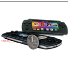 4.3 inch Touch screen free download games for mp4 mp5 of cheap price