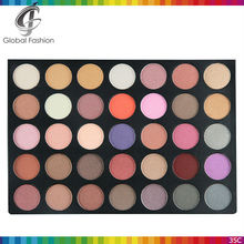 private label makeup sets alibaba china eye shadow palette