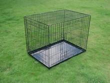 """36"""" Folding Dog Cage"""