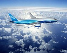 Air cargo service from Beijing/Shenzhen/Shanghai to Chile --Micheal