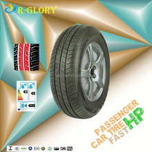 car tires ; tyre manufacturers
