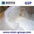 Gluconato de sódio cas: 527-07-1