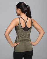 2015 hot seller womens newest sexy yoga sports tank top, two color way tank top, tank top with built in bra yoga wear