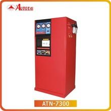 China factory nitrogen generator /Nitrogen tire inflators for automobiles
