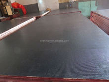 cheapest construction dynea brown types of concrete formwork with outdoor usage