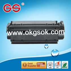 Direct Facotry Sale Laser Printer Toner Cartridge EP-A