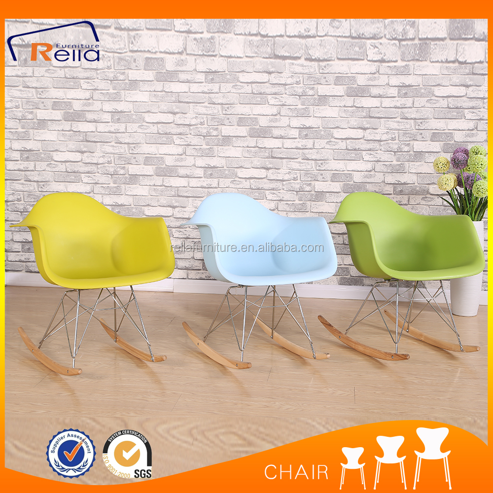 Used bedroom dining chair with armrest for sale : Used bedroom dining chair with armrest for from alibaba.com size 1000 x 1000 jpeg 853kB