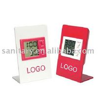Wholesale Smart Weekly mdigital timer electric countdown LD30154