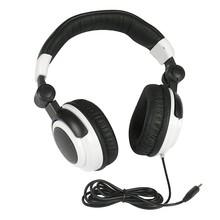 2015 últimas plegable auriculares proveedor made in china