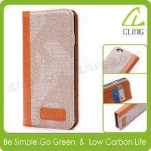 case for cell phone for samsung galaxy grand prime, leather flip cover case for samsung galaxy grand prime case wholesale