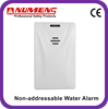 404-004 interconnect Water leakage Alarm with relay output