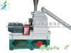wood powder machine in China/ hot sale and reasonable price with high quality/ hammer mill