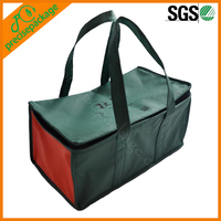 non woven cold storage bag for food