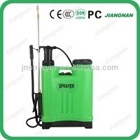 18L Agriculture High Pressure Orchard Knapsack Hand Pump Sprayer