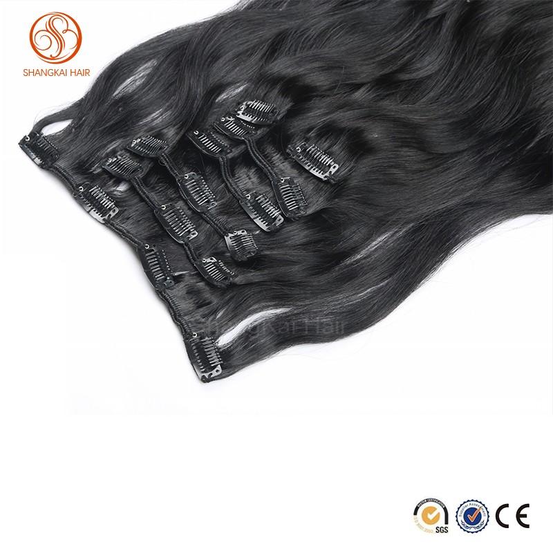 human hair (263).jpg