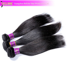 Alibaba factory direct sale Unprocessed peruvian human hair with fast delivery