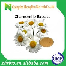 GMP Certificated Chamomile Extract 10:1