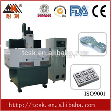 cost effectivecnc injection molding machine