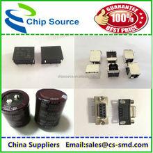 Power Distribution Switches TPS22924CYZPR TPS22924