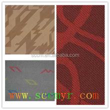 Wholesale Printed Cotton Fabric Twill 32*21/133*76