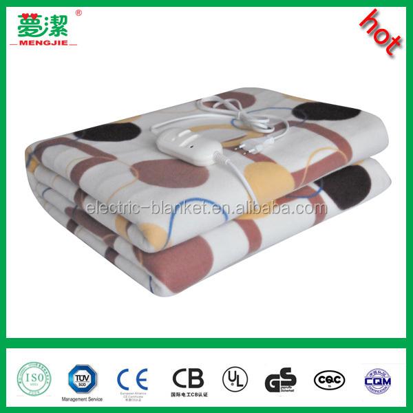 polyester+plush fleece2
