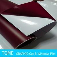 Color Vinyl (cutting vinyl material)