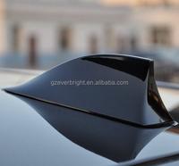 shark fin auto,tail,accessory