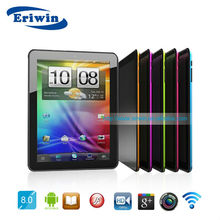 ZX-MD8006 8 inch quad core tablet pc smart card reader with cd-rom support 8 inch tablet case