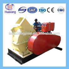 China astilladora de madera para el jardín tractor con el mejor precio y de alta calidad 86-13864066458