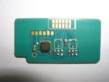 For toner cartridge chip for Xerox 3220/3210