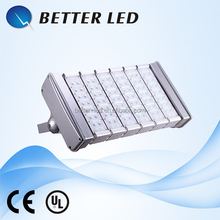 Big sell Meanwell power supply CE RoHS 180w led flood light outdoor