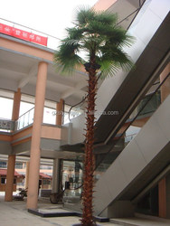 3.5m fake palm faux palm tree artificial palm tree tropical style decoration theme